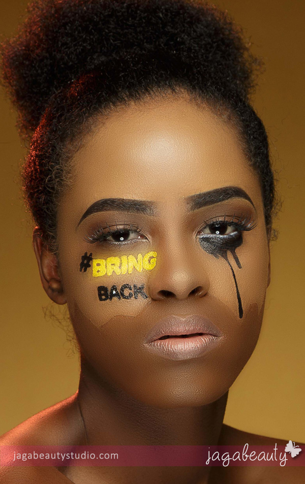 Makeup-by-Jagabeauty-BBOG-Inspired