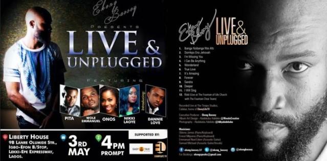 Ekeng-Unplugged-2z093105m3af0rmf1xks22