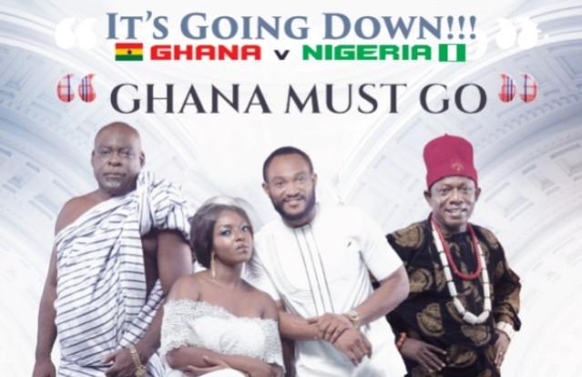Ghana-Must-Go-1