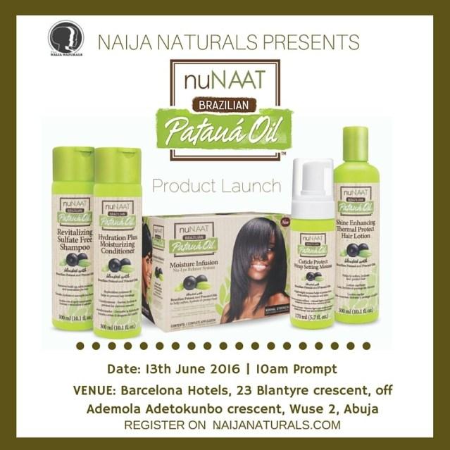 NAIJA-NATURALS-PRESENTS-2
