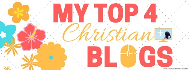 MY TOP 5 CHRISTIAN BL GS-2