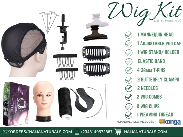 ORDERS@NAIJANATURALS.COM|08149572887-5