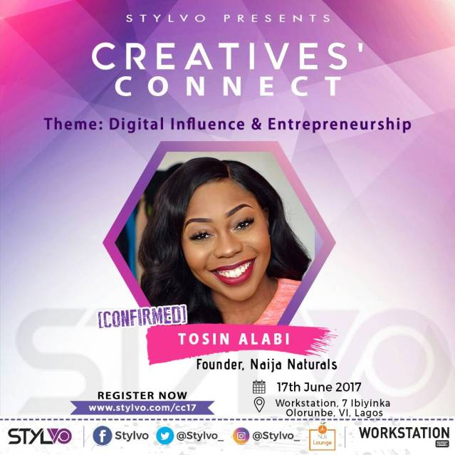 Tosin_Alabi_Creatives_Connect (1)